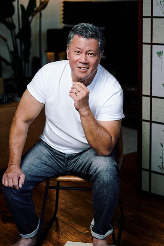 Mark Wong portfolioImage 352791