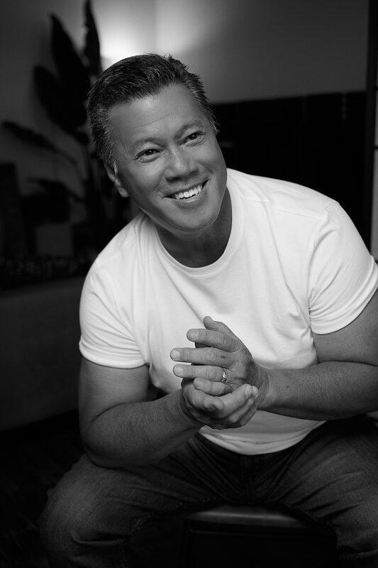 Mark Wong portfolioImage 352796