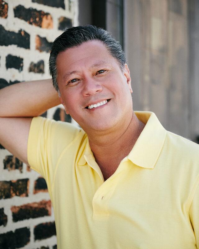Mark Wong portfolioImage 352806