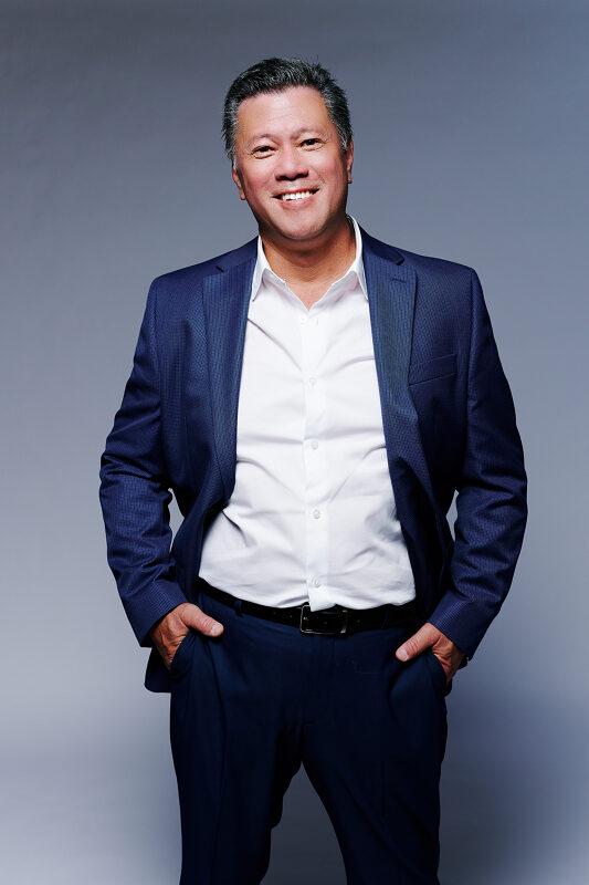 Mark Wong portfolioImage 352826