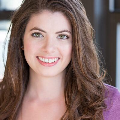 Erin Oechsel