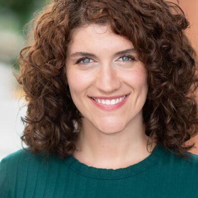 Hannah Pniewski