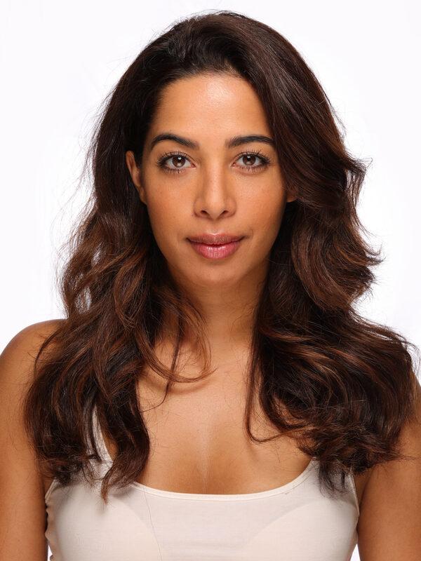 Zakeeya Patel picture 359021