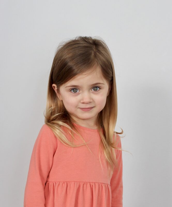 Avery Emph portfolioImage 374988