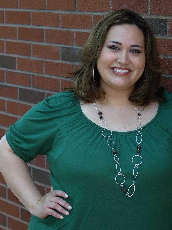 Tanya Saracho picture 13111