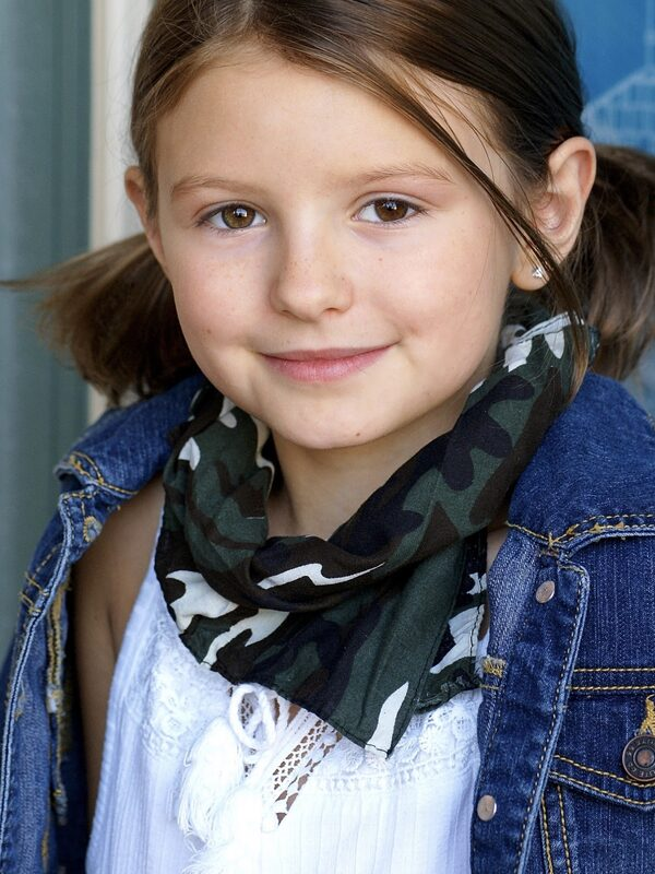 LYLA HOSFORD picture 399908