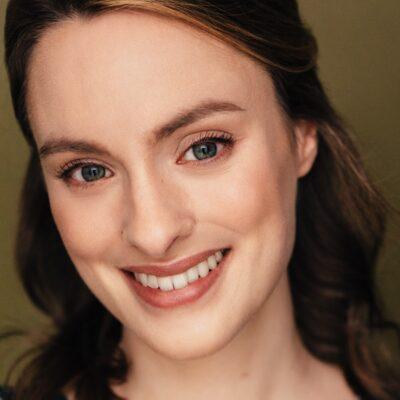 Emily Hooper