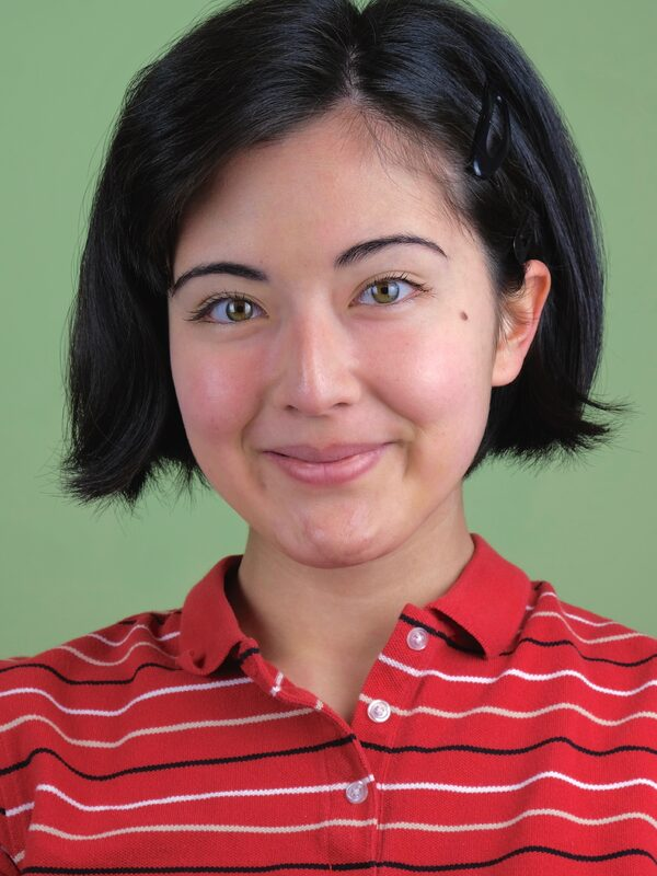 Sophia Hasegawa picture 378528