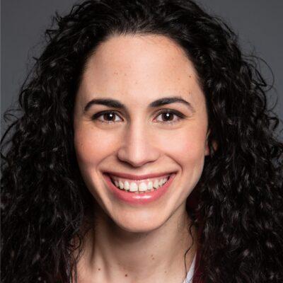 Gloria Cardona