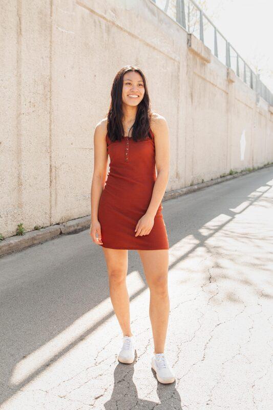 Maria Millado portfolioImage 386011