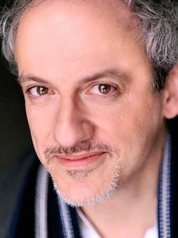 Mark David Kaplan picture 389451