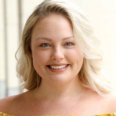 Lauren Litke