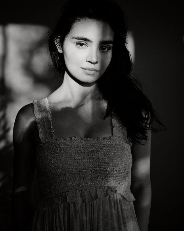 Bianca Shofner portfolioImage 395573