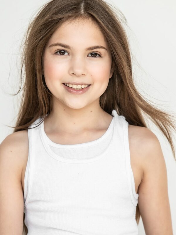 Nicole Janowiak picture 394400