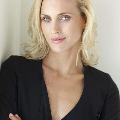 Lina O'Conner