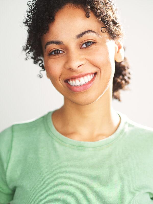 Allisha Edwards picture 401194