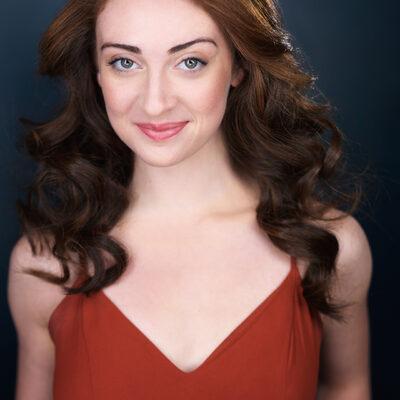 Emily Brennan