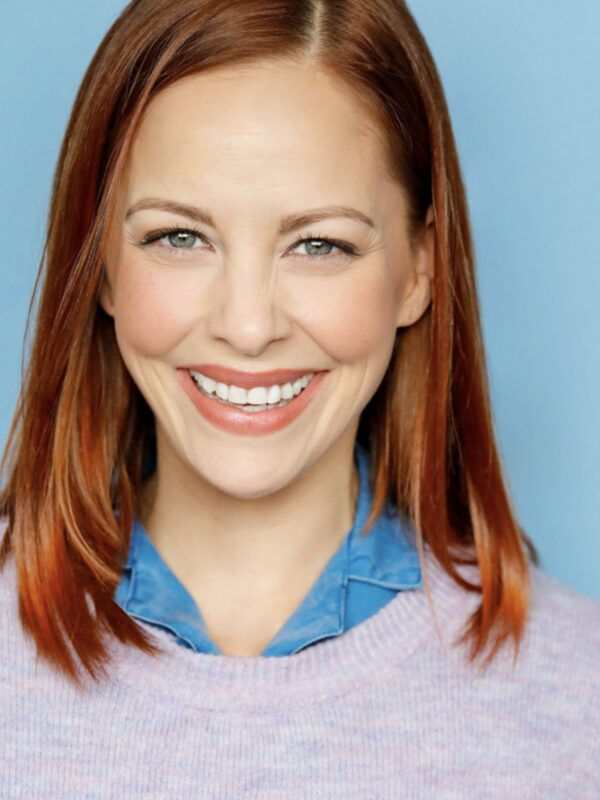 Amy Paffrath picture 405301