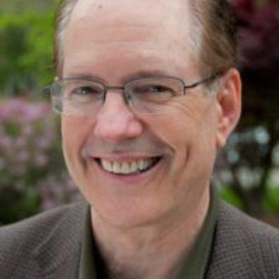 David H. Bell