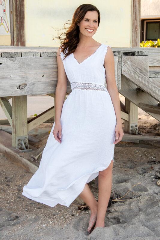 Tina O'Malley portfolioImage 342557