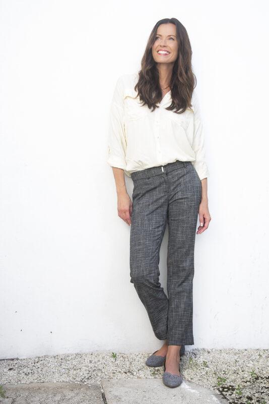 Tina O'Malley portfolioImage 365924