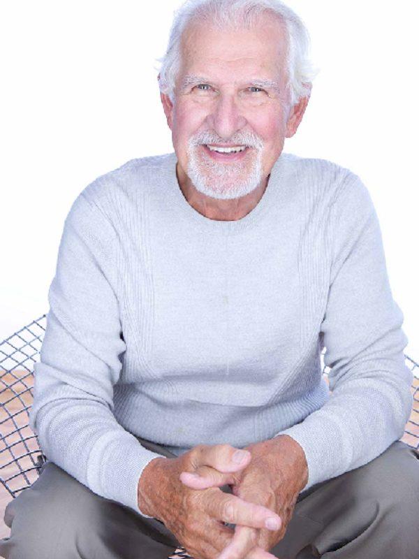 Russ Bruzek picture 11760