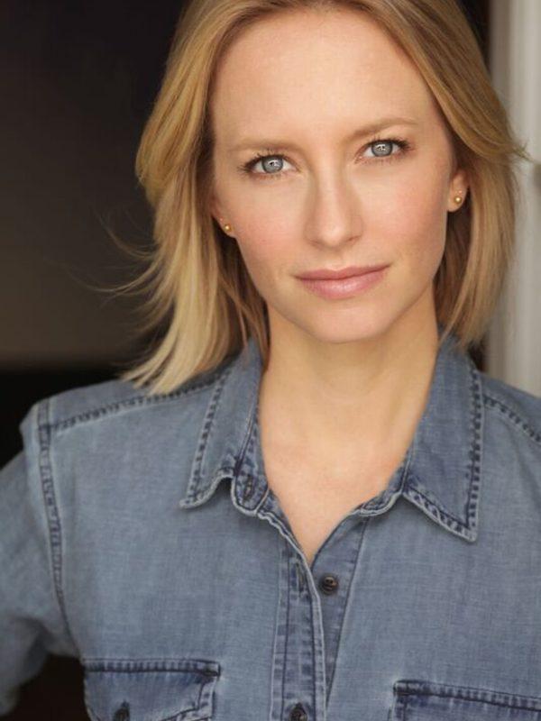 Cassie Kramer picture 219816