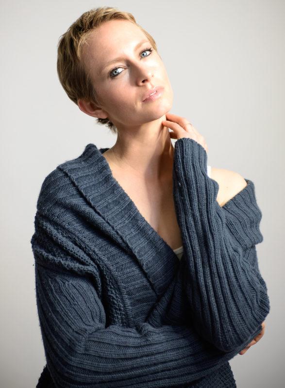 Cassie Kramer portfolioImage 103218