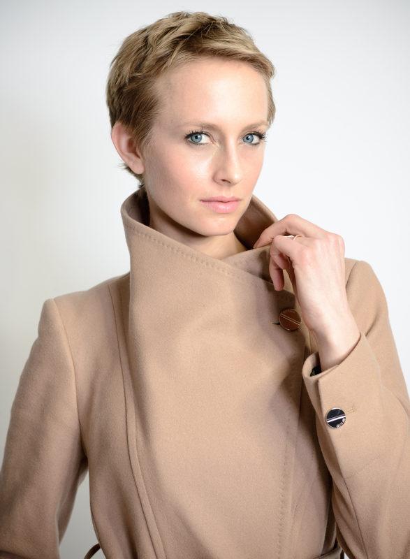 Cassie Kramer portfolioImage 103230