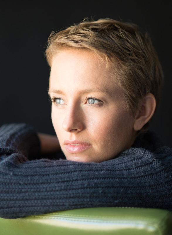 Cassie Kramer portfolioImage 103234