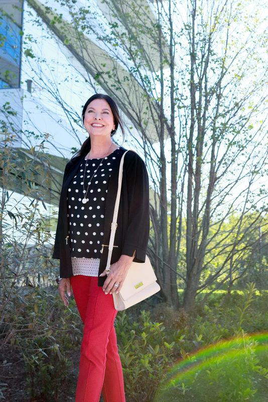 Lynne Nozicka portfolioImage 258195