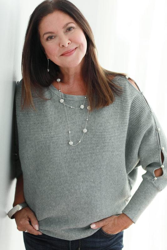 Lynne Nozicka portfolioImage 258205