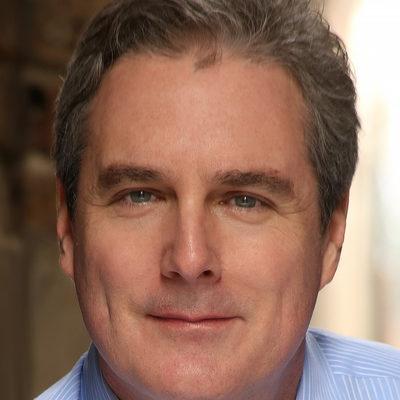 Kevin Lingle