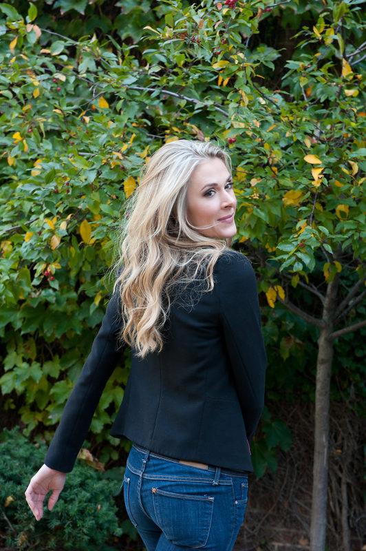 Eileen Foslund portfolioImage 42567