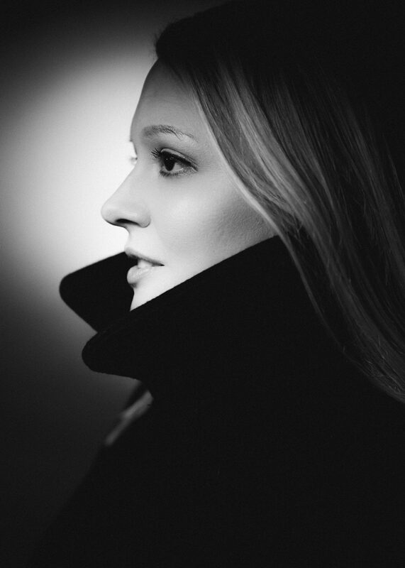 Jennifer Dymit portfolioImage 335613