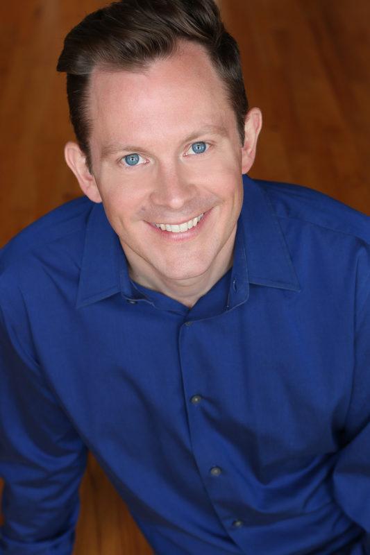 Geoff Rice portfolioImage 129635
