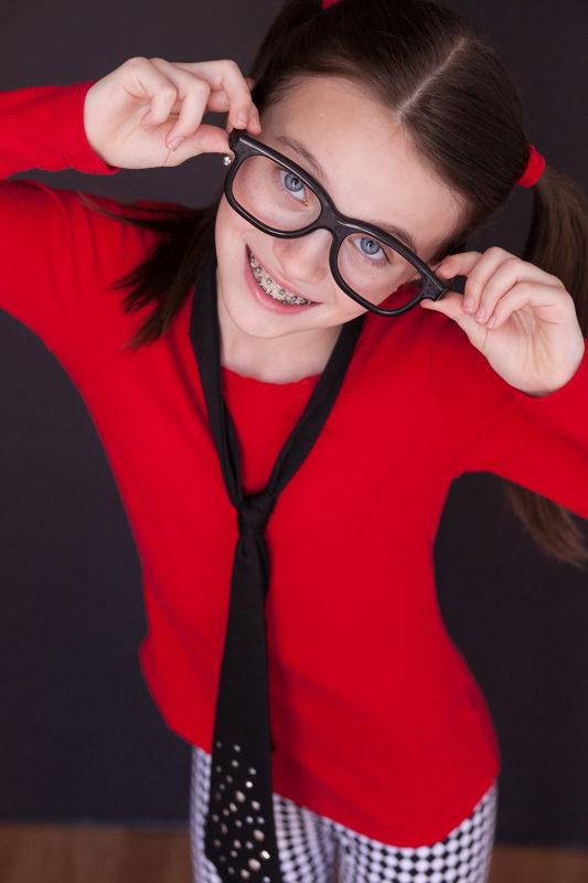 Kayle Burns portfolioImage 66697