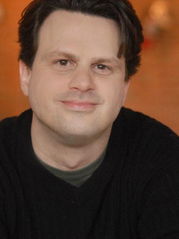 Brian McCaskill picture 32074