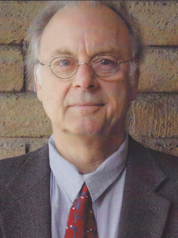 Bruce Jarchow picture 39789