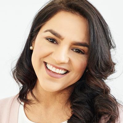 Denise Carrasco