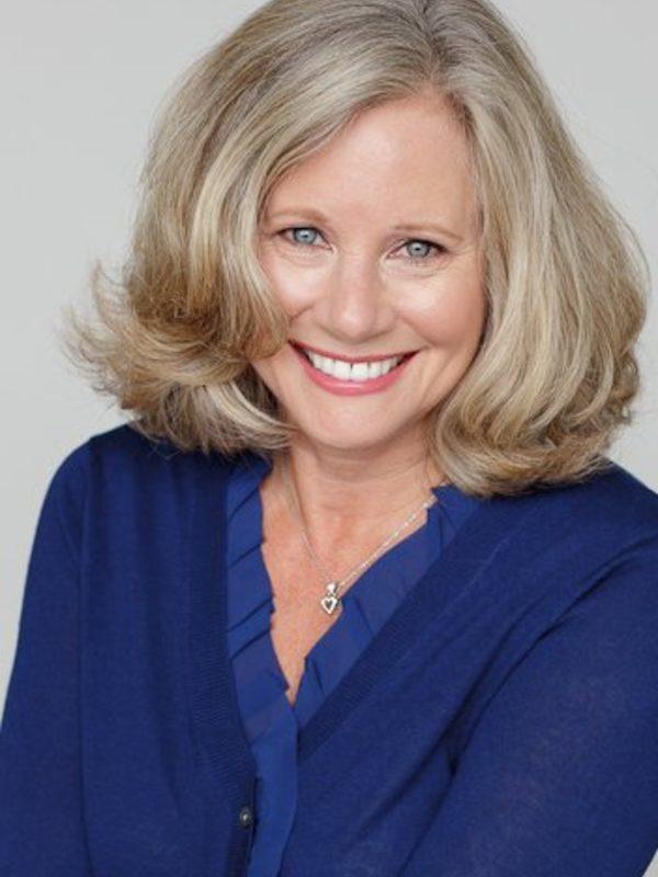 Jill Devries picture 3187