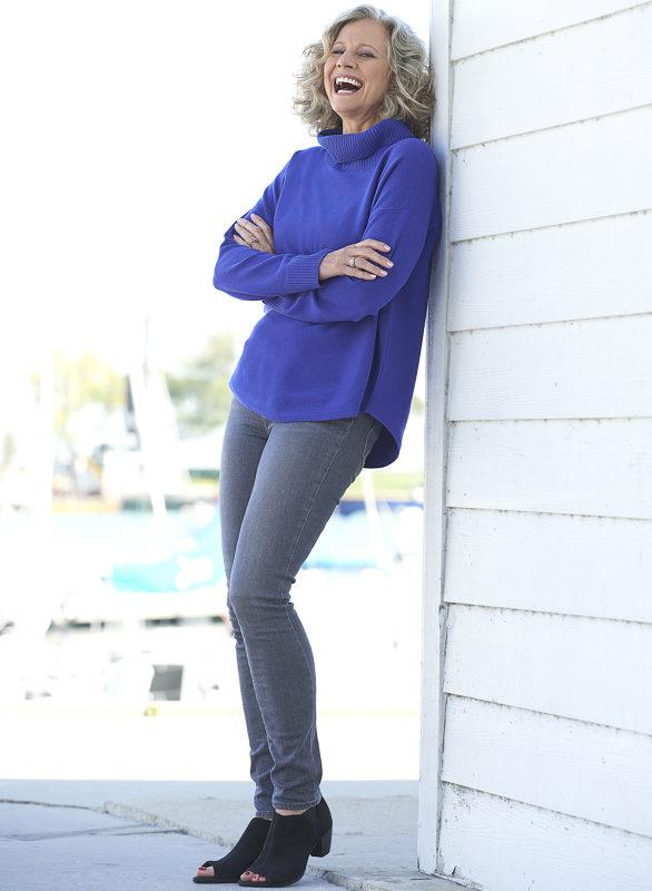 Jill Devries portfolioImage 82505