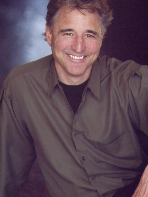 Daniel Patrick Sullivan picture 32749