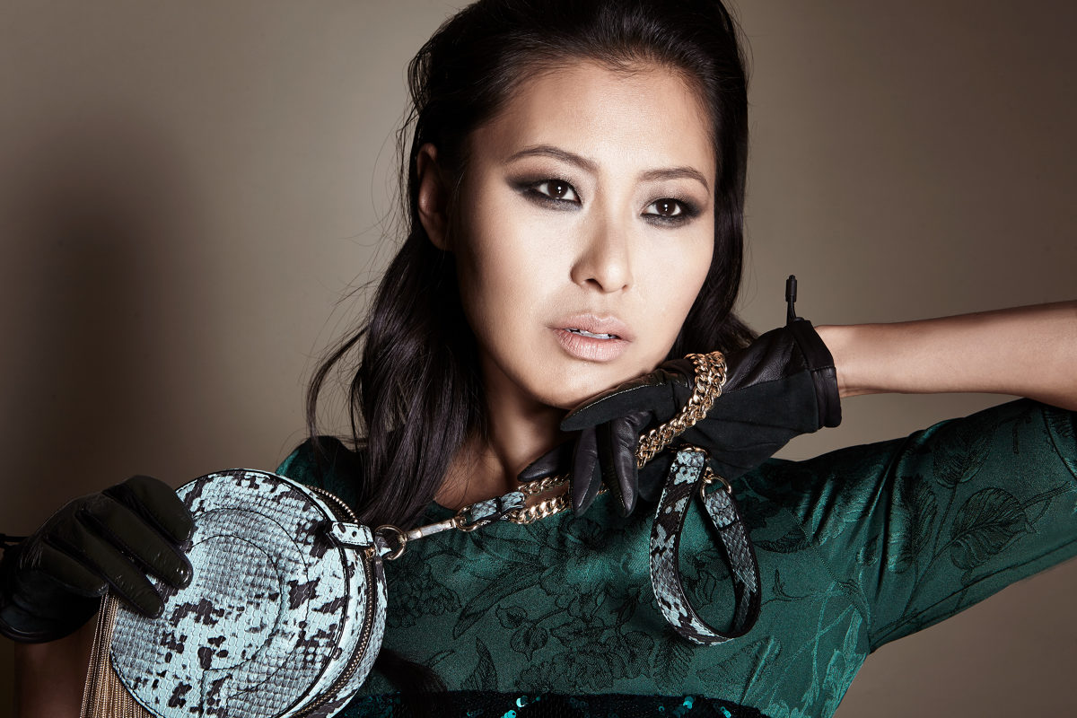 Annie Shu portfolioImage 207850