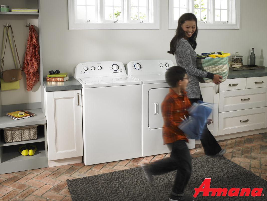 Annie Shu portfolioImage 99773