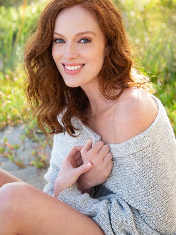 Amelia Forczak picture 382469