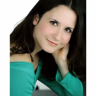 Katie Schorr