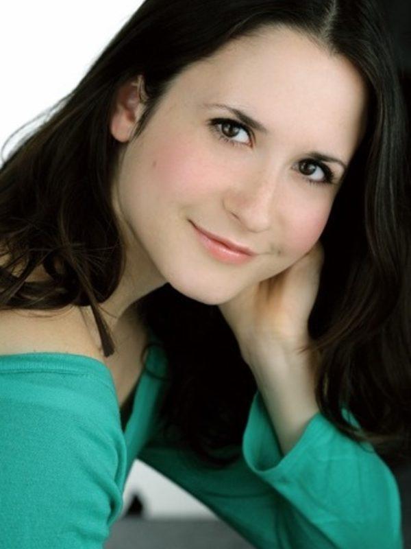 Katie Schorr picture 226470