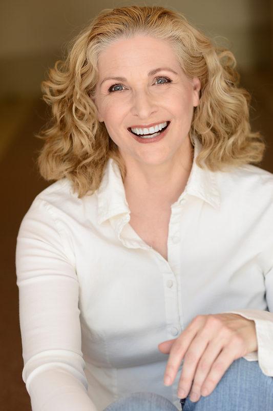 Denise Jaeckel portfolioImage 281563