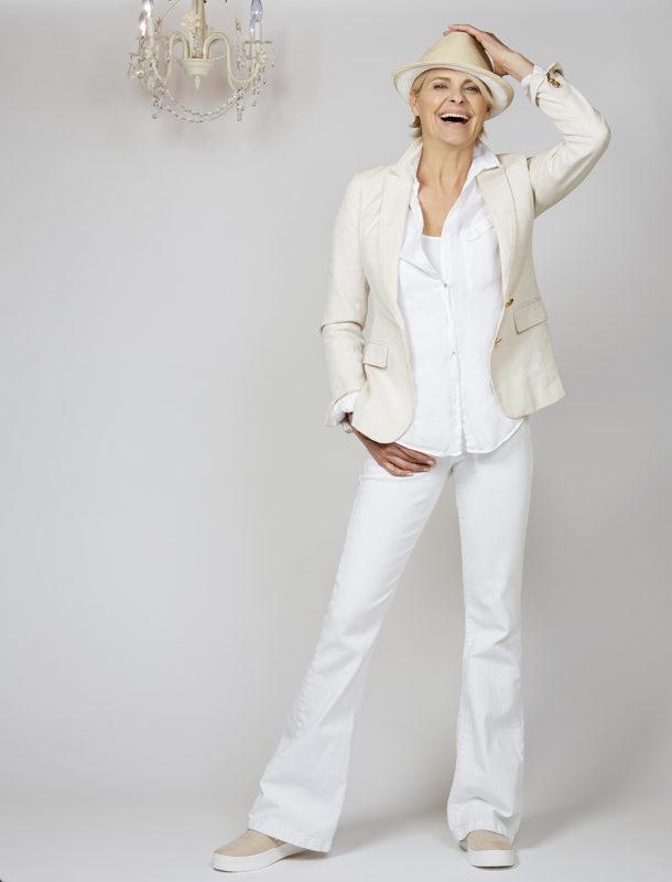 Loretta Wilger portfolioImage 217871